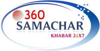 360 Samachar - Hindi News, हिंदी समाचार, Business, Entertainment And Tech Samachar In Hindi