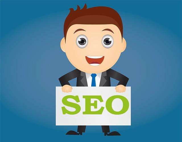 Best Quality Backlink कैसे बनायें Website के लिए