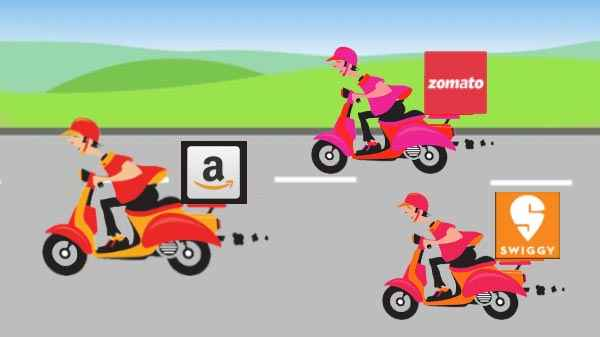 swiggy-zomato-amazon